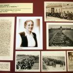 A búcsúlevél és a koncentrációs tábor