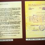 Lakbérleti szerződés