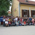 Biatorbágyi Ifjúsági Találkozó, 2013