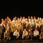 Férfitalálkozó Biatorbágy, 2011