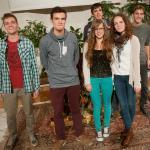 A makfalvai csoport